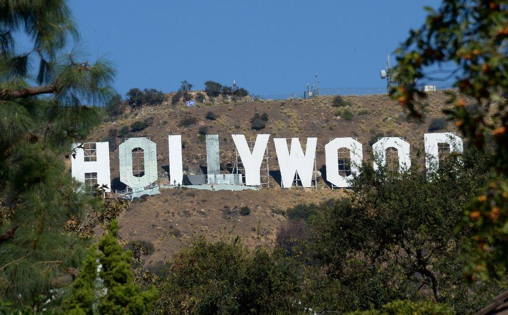 Les tournages à Hollywood vont pouvoir reprendre dès le 12 juin