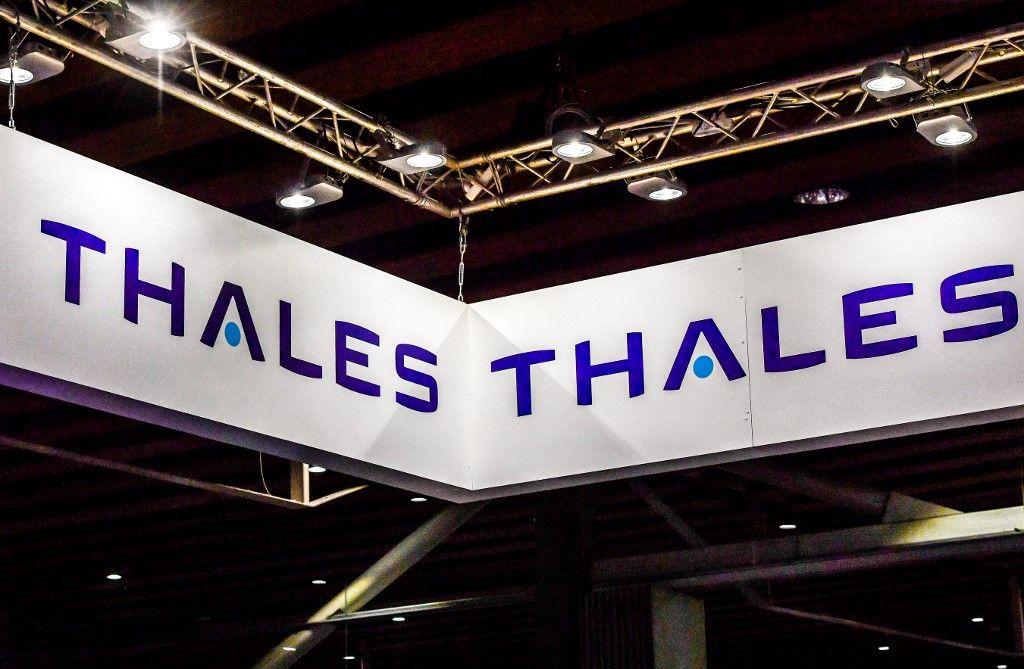 Pourquoi les difficultés de Thales concernent toute la Défense