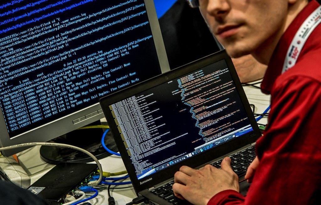 Achats en ligne : petits conseils pour mieux vous protéger des hackers et autres voleurs d'identité