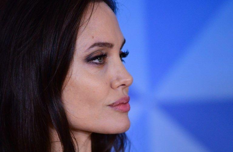 Divorce d'Angelina Jolie et Brad Pitt : un accord trouvé concernant la garde des enfants, le procès annulé