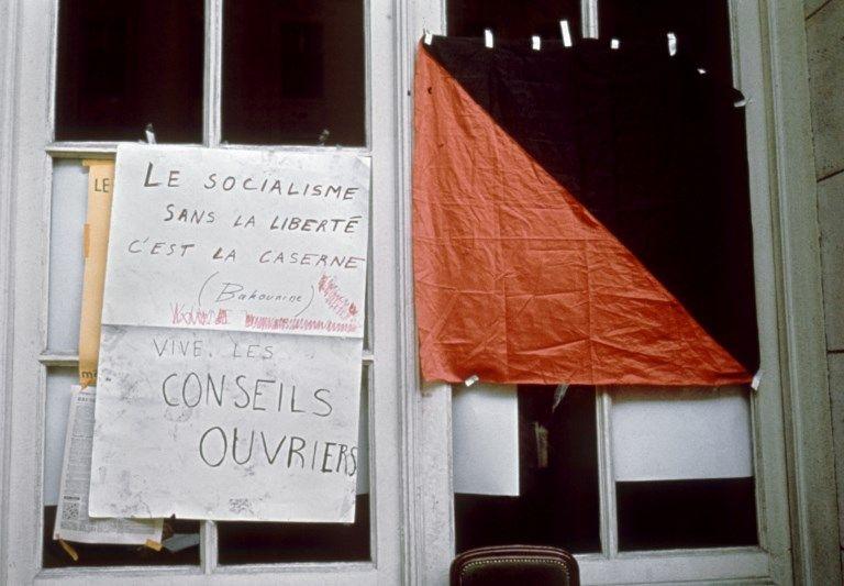 Brice Couturier : « 50 ans après le tournant de 1969, nous payons le prix d'une gauche devenue particulariste et identitaire »