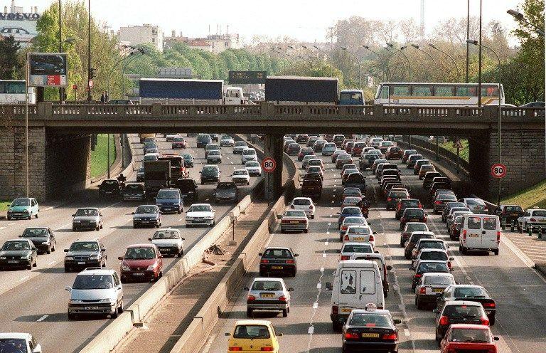 Ile-de-France : sept habitants sur dix veulent quitter la région