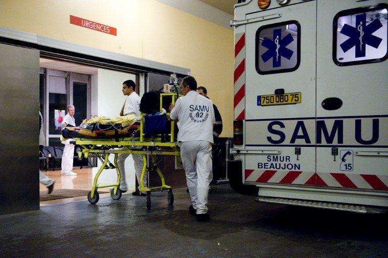 Affaire Naomi : après le SAMU de Strasbourg, les poursuites se multiplient ailleurs en France