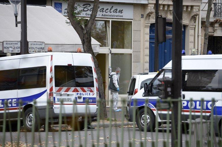 Médine, CheckNews et le «Havre de savoir»