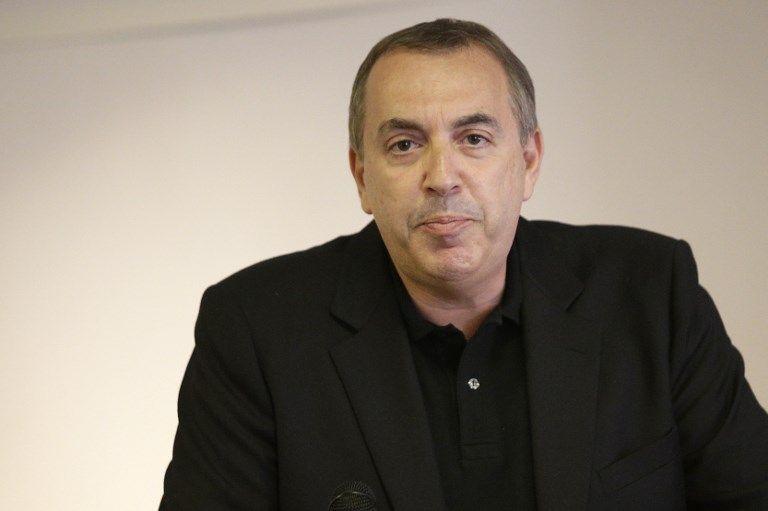 Ouverture d'une nouvelle enquête contre Jean-Marc Morandini pour harcèlement sexuel