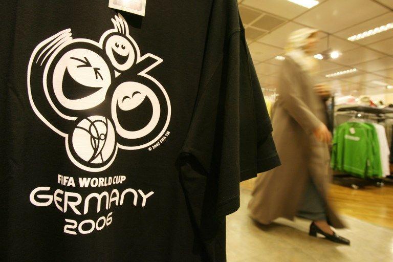 T-shirts a 1,99€ : ce qui se cache derrière les prix fracassants du textile dans les supermarchés pour la rentrée