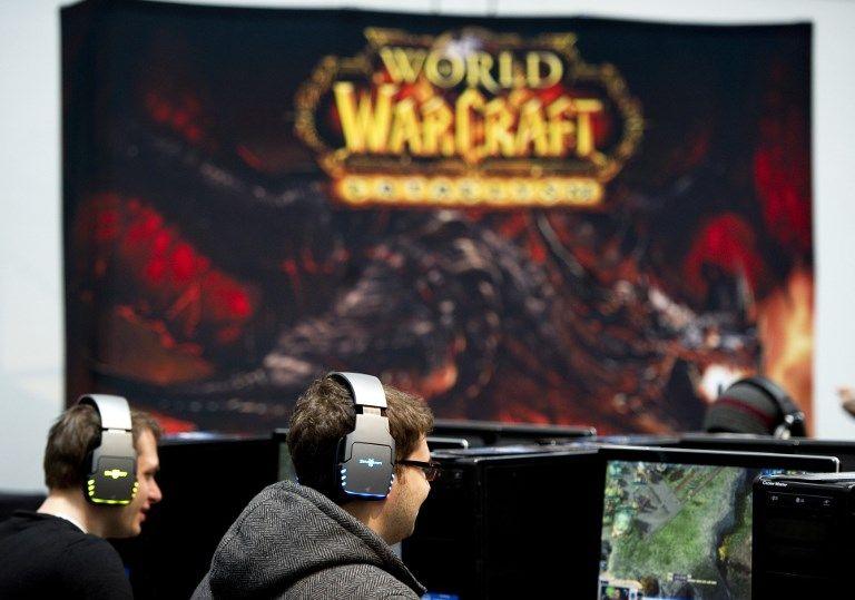 Tout ce que vous ne savez pas sur le jeu World of Warcraft
