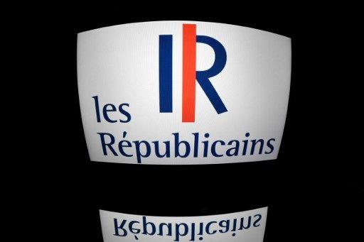 Alain Juppé, NKM, Aurore Bergé et une droite qui ne sait plus à quel soutien se vouer