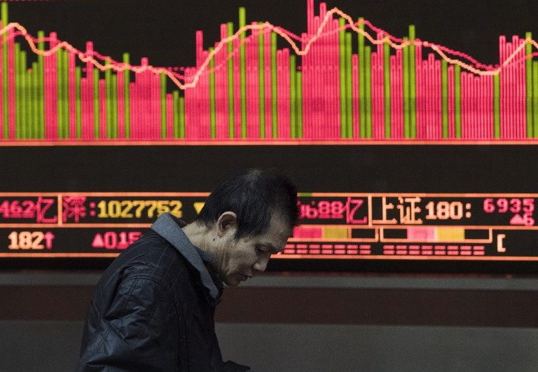 Pourquoi les marchés reflètent bien plus la volonté des peuples que les populistes ne le croient