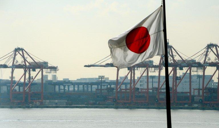 Energie : l'arrêt du nucléaire au Japon responsable de beaucoup plus de morts que la catastrophe de Fukushima