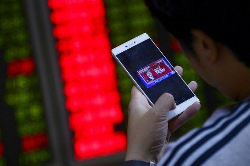 Le logiciel, de l'entreprise chinoise Shanghai Adups Technology Company, fonctionne ainsi intentionnellement. Il est préinstallé sur les téléphones et les utilisateurs ne peuvent pas en découvrir l'utilisation ou l'arrêter.