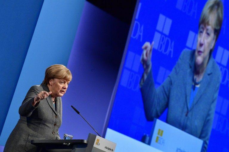 Inflexibilité et défense des intérêts nationaux : ce que la France, l'Europe et le monde ont à attendre des élections générales allemandes du 24 septembre prochain