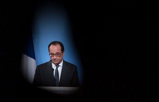 """""""Cette campagne sent mauvais"""" : quand François Hollande doute de l'intelligence des Français sans penser une seconde aux liens avec son propre bilan"""