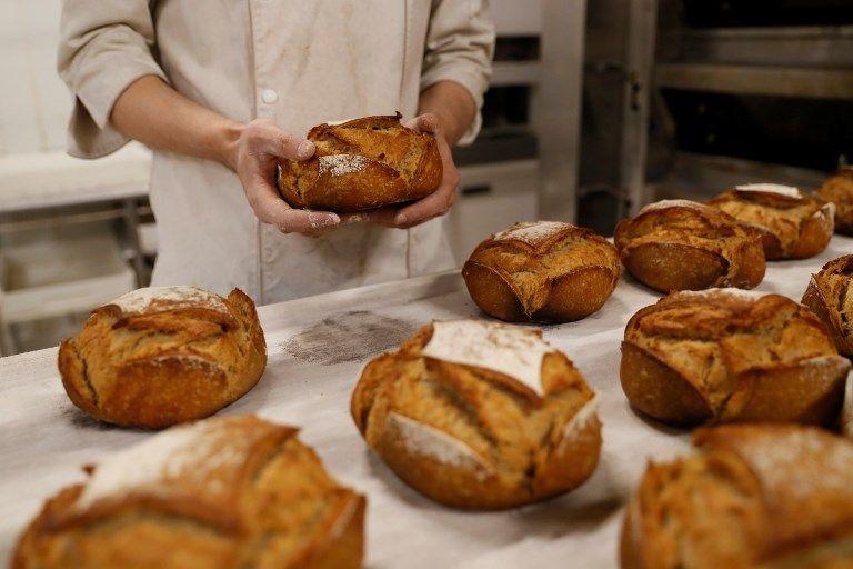 Tout ce que vous avez besoin de savoir sur le pain et votre santé