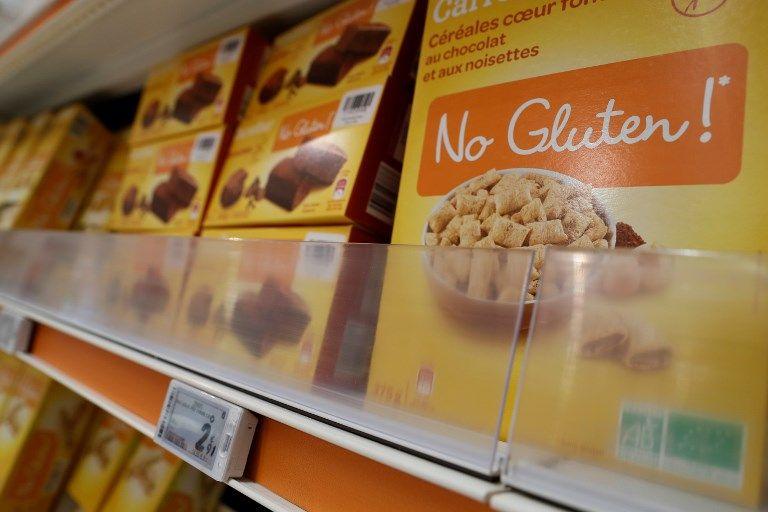 De nouvelles études scientifiques montrent que les régimes sans gluten n'ont vraisemblablement aucun intérêt pour vous