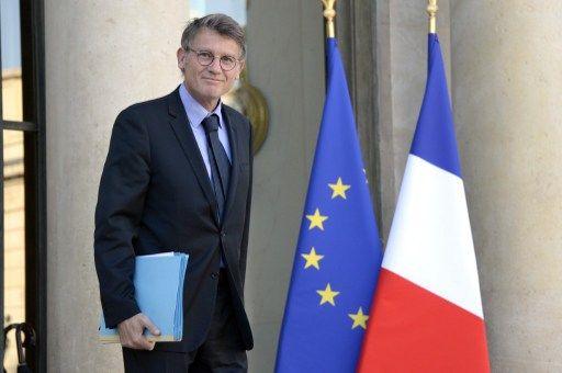 Union européenne : Vincent Peillon critique Manuel Valls sur la souveraineté des États