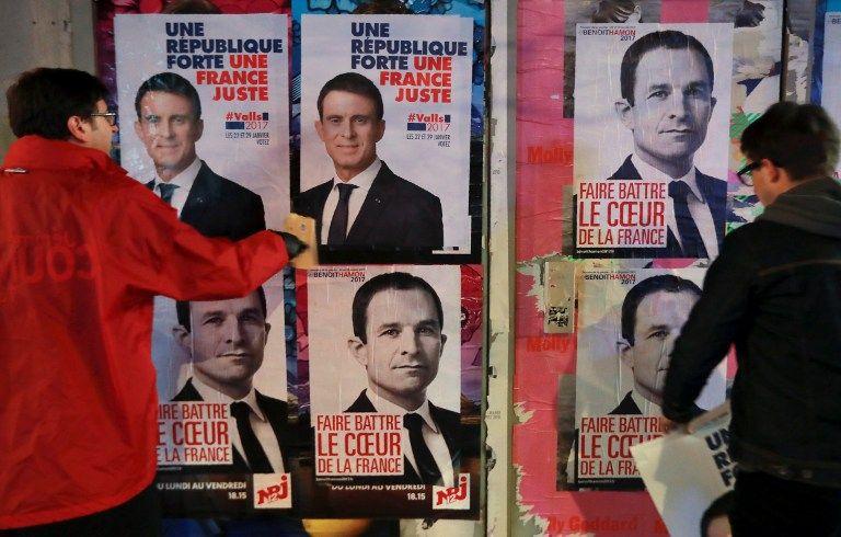 """Primaire de la gauche : """"Il n'y a pas de participation gonflée"""", assure la Haute autorité en charge du scrutin"""
