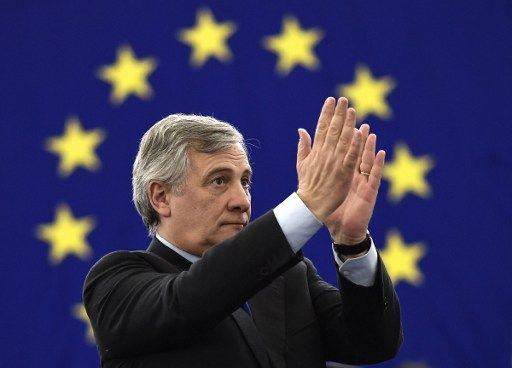 L'heure du réveil de l'Europe a sonné et voilà pourquoi nous ne devons pas nous rendormir