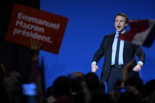 Le sondage qui pourrait bien façonner le quinquennat d'Emmanuel Macron : 46% des Français estiment qu'ils font partie des perdants et des victimes de la mondialisation (contre 21% qui pensent qu'ils font partie des gagnants et des bénéficiaires)