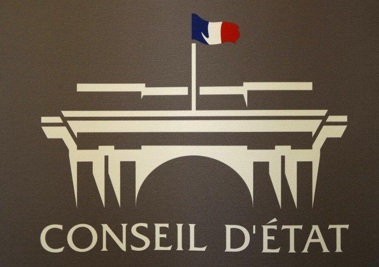 Une fan de Dieudonné cherchant une place pour le spectacle interdit à Nantes.
