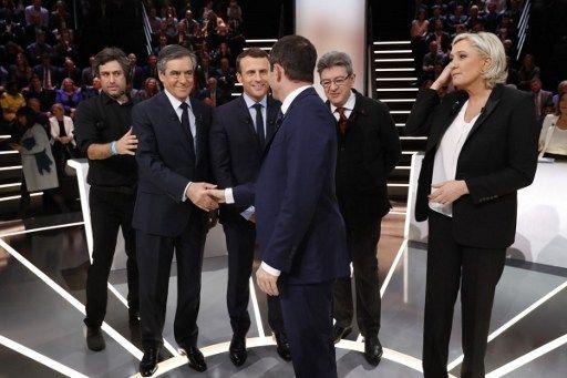 Présidentielle : France 2 maintient son débat du 20 avril… malgré les probables absences et les polémiques