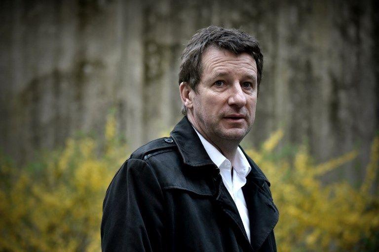 Européennes : Yannick Jadot exclut de faire liste commune avec Benoît Hamon