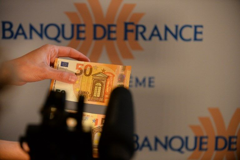 Inégalités de patrimoine en France depuis 1800 : comment il est (re)devenu difficile de devenir riche sans être un héritier