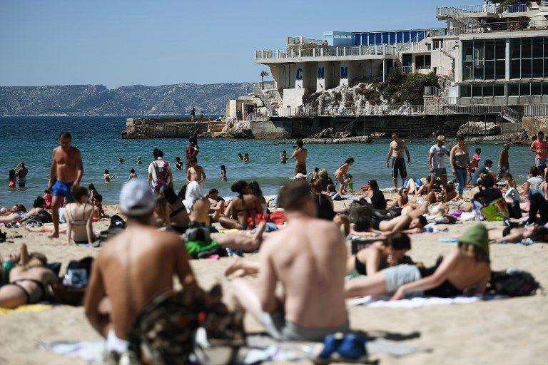 Trois noyades par jour cet été : pourquoi les Français savent moins bien nager