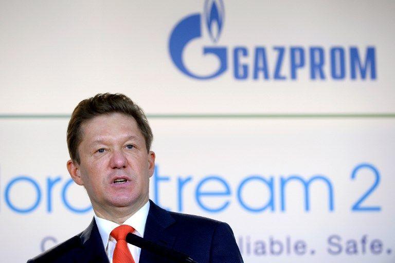 Nord Stream 2 : ce projet de Gazoduc qui étale au grand jour les tensions entre Européens vis-à-vis de la Russie