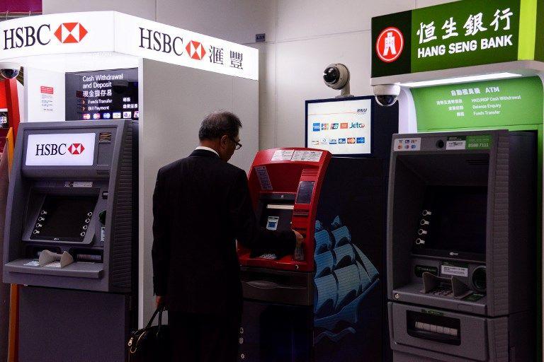 Comment limiter ses frais de carte bleue à l'étranger ?