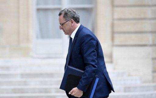Affaire Ferrand : les Mutuelles de Bretagne se justifient