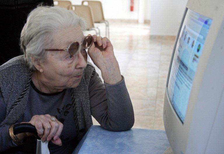 L'âge moyen de départ en retraite des Français augmente mais reste le plus bas des pays européens