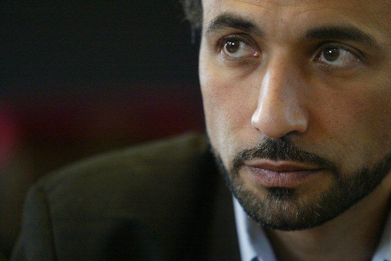 Une cinquième femme a déposé plainte pour viol contre Tariq Ramadan