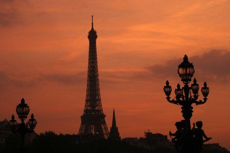 Bandes à Paris : comment en est-on arrivé à des bagarres dont le seul objectif est la recherche de la violence