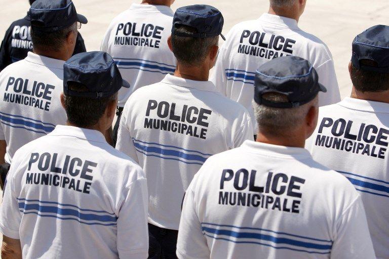 Quelle police municipale voulons-nous à Paris ?