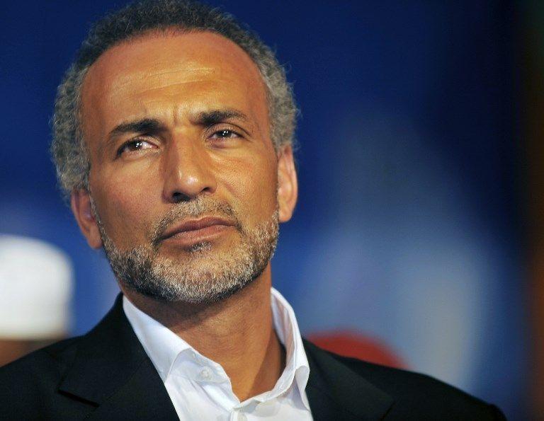 Affaire Tariq Ramadan: deux nouveaux témoignages l'accusent de viol