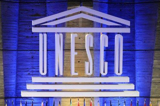 Les Etats-Unis de Donald Trump se retirent de l'Unesco