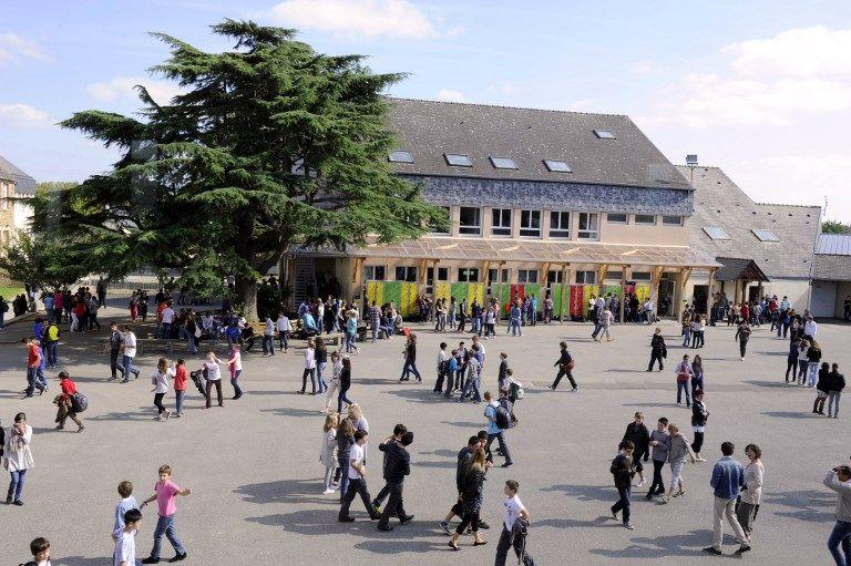Lutte contre le harcèlement scolaire : derrières les engagements officiels, la réalité des petites lâchetés de l'Education national au quotidien