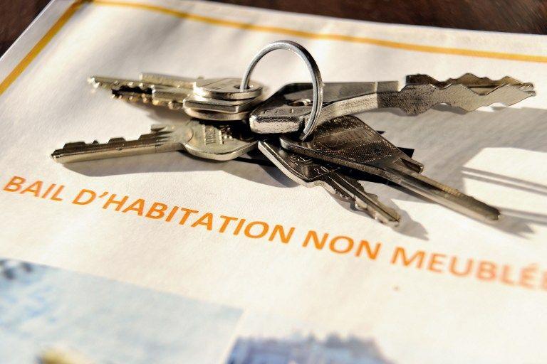 L'encadrement des loyers tombe à Lille