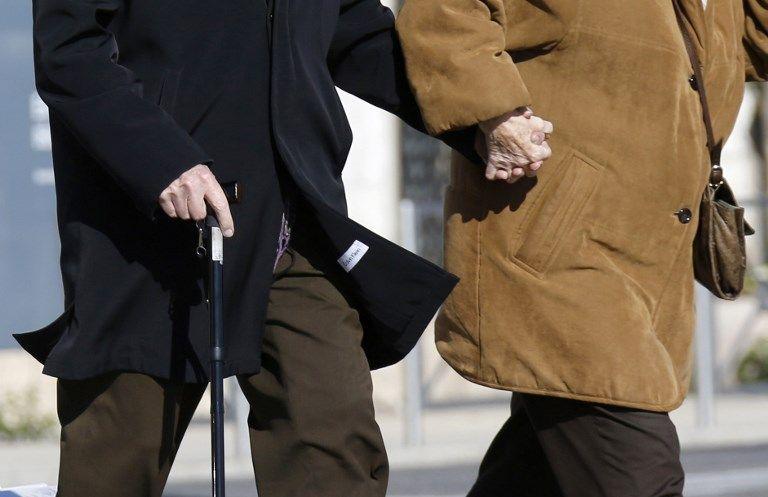 Maladie de Parkinson : de nouvelles méthodes de traitement aux effets extrêmement encourageants
