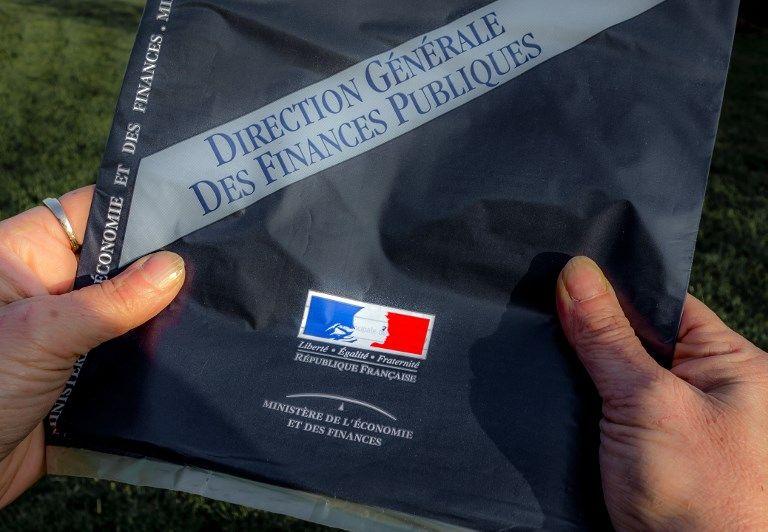 """Impôt à la source : Macron veut """"des réponses précises"""" avant l'entrée en vigueur"""