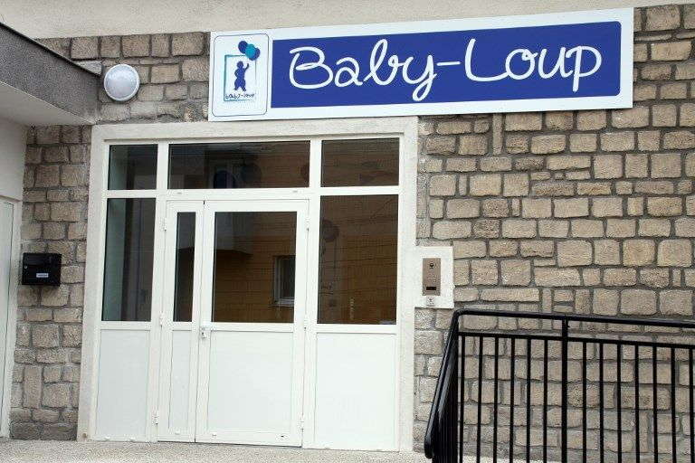 Crèche Baby Loup : l'ONU critique le licenciement de la salariée voilée à tort et à travers