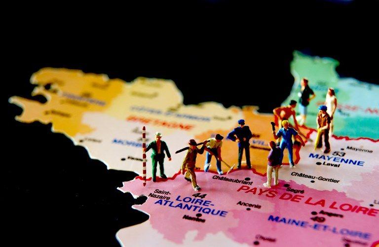 Nouvelles régions : où sont passées les économies ?