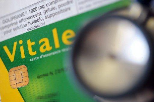 La fraude des numéros de sécurité sociale est estimée entre 117 et 139 millions d'euros