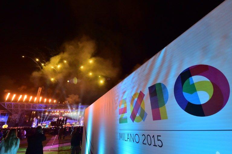 La France n'est plus candidate à l'organisation de l'exposition universelle 2025