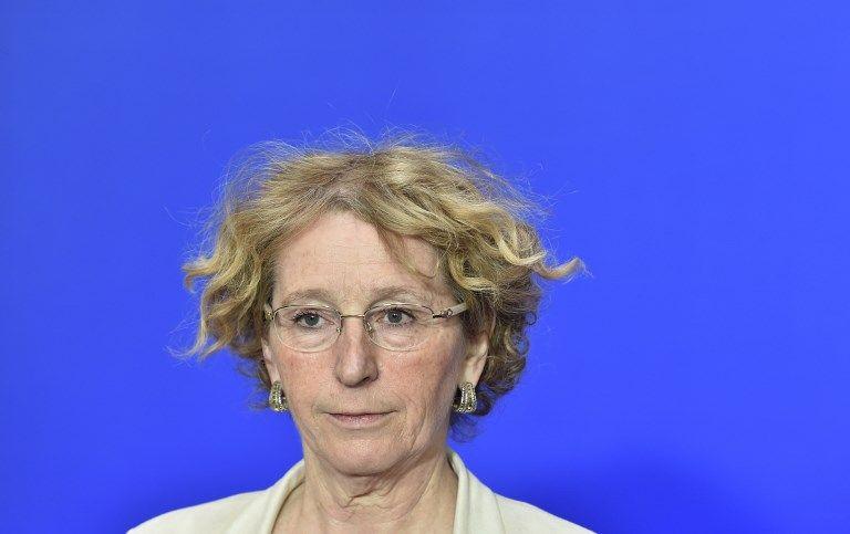 Business France : des révélations gênantes pour Muriel Pénicaud