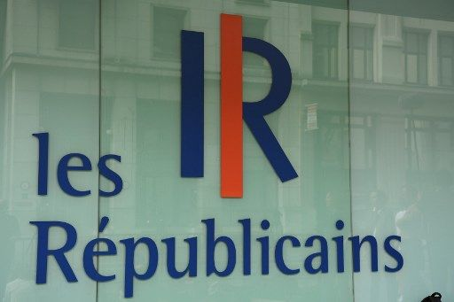 Présidence de LR : le camp Wauquiez assure qu'il n'y aura pas de débat