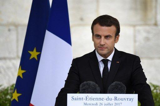 France : retard de (vraies) réformes, retard de (vraie) reprise
