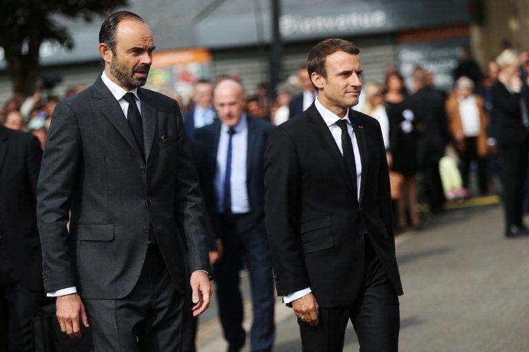 """Confiance avec les Français : comment Emmanuel Macron a raté """"l'occasion du coronavirus"""""""