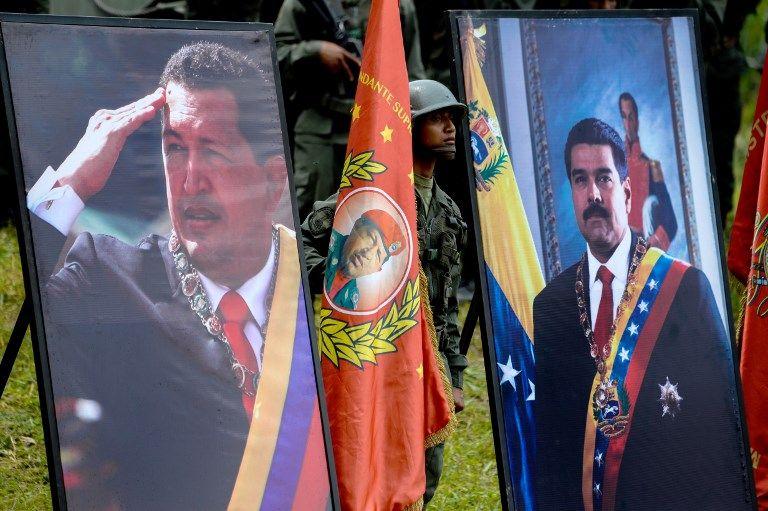 Donald Trump aurait confié à son équipe : pourquoi ne pas envahir le Venezula ?